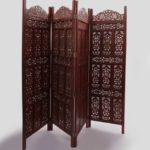 UH-SCR-0066 Aarsun Partition Screen