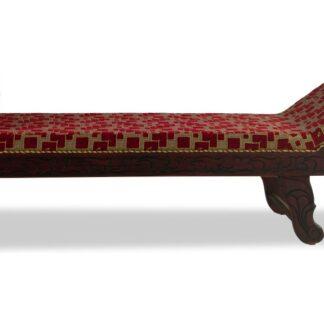 Aarsun Bedroom Bench UH-SETT-0007